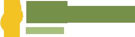 Blumenhaus D. Schulz - Logo